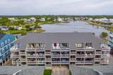 600 Carolina Beach Avenue - Photo 3