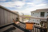 600 Carolina Beach Avenue - Photo 5