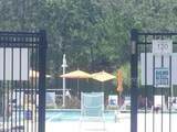 5309 Barcroft Lake Drive - Photo 6