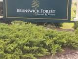 5309 Barcroft Lake Drive - Photo 7