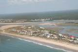 1406 Oak Island Drive - Photo 2