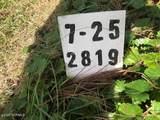2819 Island Drive - Photo 2