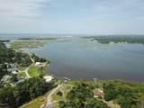 2819 Island Drive - Photo 7