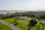 350 Salty Shores Road - Photo 12