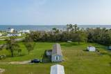 350 Salty Shores Road - Photo 9