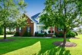 4297 Wildwood Drive - Photo 2