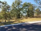 3808 Bay Colony Road - Photo 3