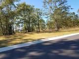 3808 Bay Colony Road - Photo 5