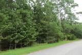 8029 Treasure Drive - Photo 2
