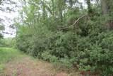 8029 Treasure Drive - Photo 7