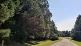 1841 J P Road - Photo 3