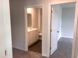 1573 Murre Court - Photo 26