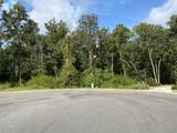 9651 Sweet Apple Lane - Photo 11