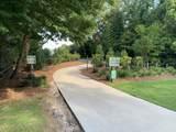 1001 Futch Creek Road - Photo 10