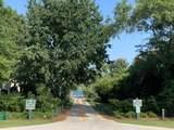1001 Futch Creek Road - Photo 8