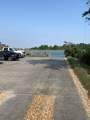 1001 Futch Creek Road - Photo 9