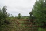 0 Upper Neck Road - Photo 2