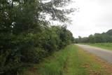 0 Upper Neck Road - Photo 4