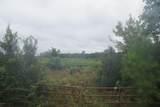 0 Upper Neck Road - Photo 6