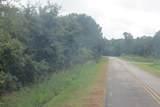 0 Upper Neck Road - Photo 7