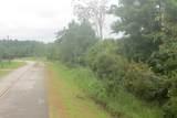 0 Upper Neck Road - Photo 8