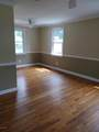 518 Oak Lane - Photo 9