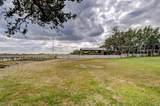 8036 Bald Eagle Lane - Photo 7