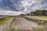 8036 Bald Eagle Lane - Photo 8