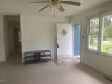 516 Oak Lane - Photo 2