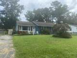 516 Oak Lane - Photo 23