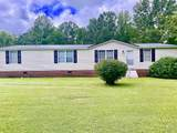 460 Bell Williams Road - Photo 1