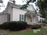 806 Roseboro Street - Photo 2