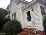 806 Roseboro Street - Photo 6