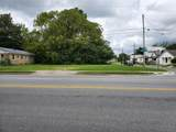 558 Dr Mlk Jr Boulevard - Photo 4