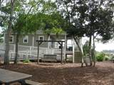 1582 Brushwood Court - Photo 10
