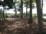 1582 Brushwood Court - Photo 12