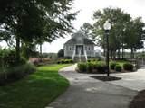 1582 Brushwood Court - Photo 7