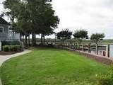 1582 Brushwood Court - Photo 8