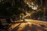 N/A Spring Garden Road - Photo 12