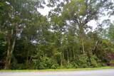N/A Spring Garden Road - Photo 5