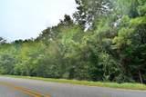 N/A Spring Garden Road - Photo 6