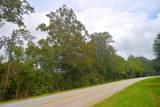 N/A Spring Garden Road - Photo 9