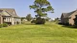 4355 Gauntlet Drive - Photo 11