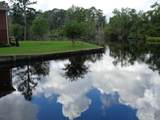 120 Hawks Pond Road - Photo 3