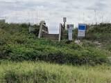 4021 Island Drive - Photo 12