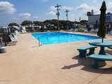 4021 Island Drive - Photo 15