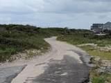 4021 Island Drive - Photo 16