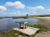 4021 Island Drive - Photo 18