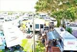 4021 Island Drive - Photo 21