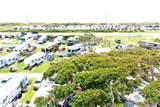 4021 Island Drive - Photo 22